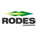 Rodes Engenharia